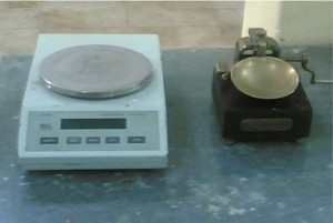 Laboratory tools